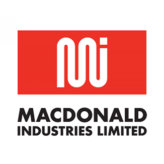 MacDonald Industries Limited