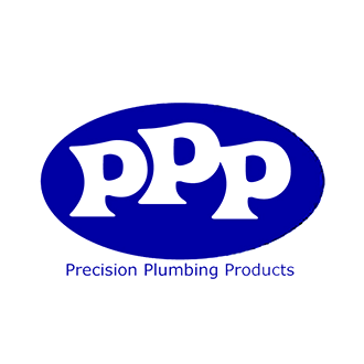 Precision Plumbing Products Logo